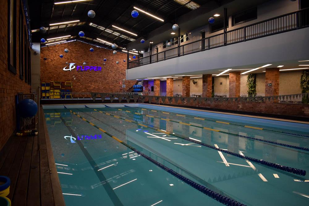 imagem-rodapé-blog-academia-flipper-natação-hidroginástica-bh