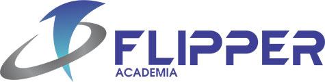 logo-academia-flipper
