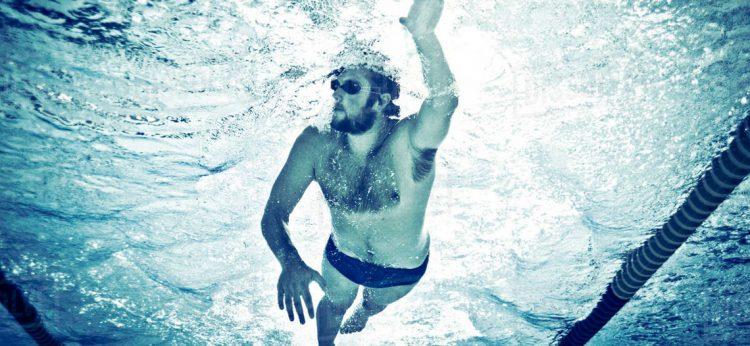 natação-para-adultos-academia-flipper-bh