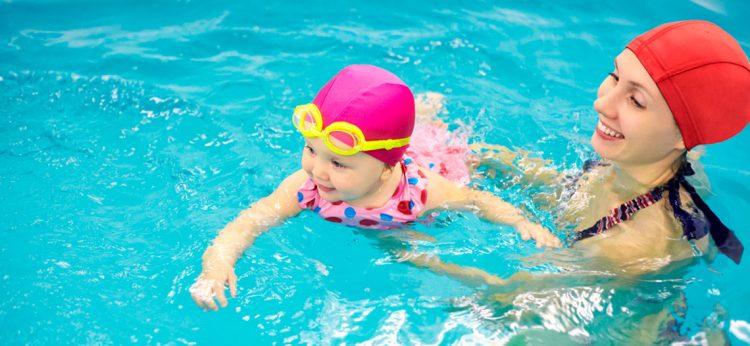 natação-para-bebê-academia-flipper-bh