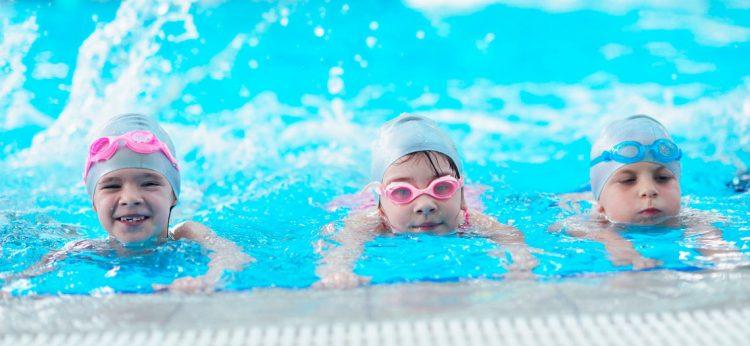 natação-infantil-academia-flipper-bh